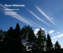 Pecos Wilderness - Sports & Adventure photo book