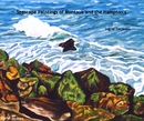 Seascape Paintings of Montauk and the Hampton's, as listed under Fine Art