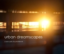 urban dreamscapes, as listed under Arts & Photography