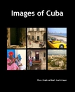 Images of Cuba, as listed under Travel