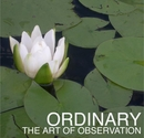 Ordinary, as listed under Fine Art Photography