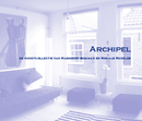 Archipel - Fine Art photo book