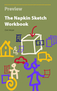 Napkin Sketch Workbook, as listed under Education