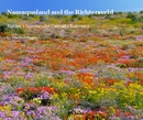 Namaqualand and the Richtersveld, as listed under Arts & Photography