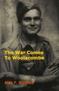 The War Comes To Woolacombe - Biographies & Memoirs pocket and trade book