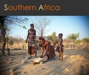 Southern Africa - Travel photo book