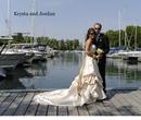 Krysta and Jordan - photo book