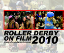 Roller Derby 2010 - Sports & Adventure photo book