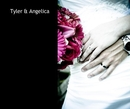 Tyler & Angelica - Wedding photo book