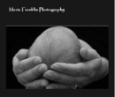 Maria Franklin Photography - Arts & Photography photo book