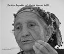 Turkish Republic of North Cyprus 2010 - photo book