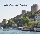 Wonders of Turkey