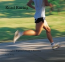 Road Racing, as listed under Sports & Adventure