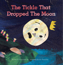 The Tickle That Dropped The Moon, as listed under Children