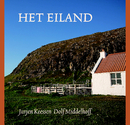 Het Eiland - Poetry photo book