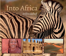 Into Africa, as listed under Arts & Photography
