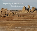 République de Djibouti - Travel photo book