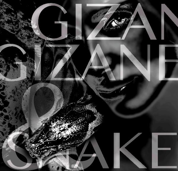 Click to preview gizane&snake photo book