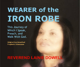 View WEARER of the 