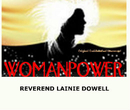 WOMANPOWER - Religion & Spirituality photo book