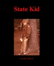 State Kid - photo book