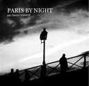 PARIS BY NIGHT par Daniel NASSOY - Viajes libro de fotografías
