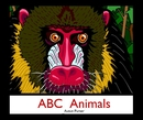 ABC Animals, as listed under Children