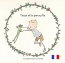 Tarzo et la grenouille - Version FRANCAISE, as listed under Children