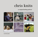 chris knits, as listed under Crafts & Hobbies