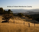 Artists of Inland Mendocino County - Arts & Photography photo book