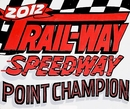 Trail-Way Speedway 2012 Commemorative Photo Book - Sports & Adventure photo book