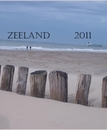 zeeland 2011 - photo book