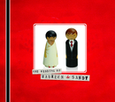 The Wedding Of Maureen & Sandy (LL) - Wedding photo book