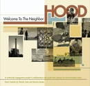 Welcome To The NeighborHOOD Volume#2 - Arts & Photography photo book