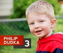 Philip Dudka 3 - Children photo book