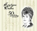 Krystyna Dudka - Biographies & Memoirs photo book