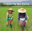 Hidden by the Junta - Travel photo book