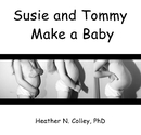 Susie and Tommy Make a Baby, as listed under Fine Art Photography