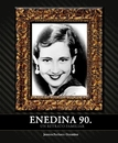 Enedina 90., as listed under Parenting & Families