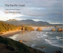 The Pacific Coast, as listed under Arts & Photography