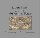 Lauren Shelby and the Map of the World, as listed under Children