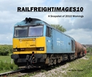 RAILFREIGHTIMAGES10, as listed under Arts & Photography