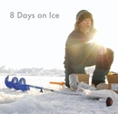 8 Days on Ice, as listed under Arts & Photography