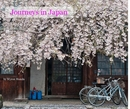 Journeys in Japan - Travel photo book