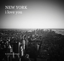 NEW YORK i love you - Arts & Photography photo book