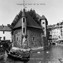 voyages au bout de la ville - Arts & Photography photo book