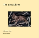 The Lost Kitten, as listed under Children