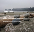 Canada - Arts & Photography photo book