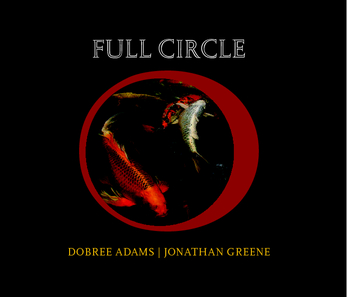 Ver FULL CIRCLE por Dobree Adams & Jonathan Greene
