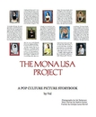 THE MONA LISA PROJECT, as listed under Arts & Photography